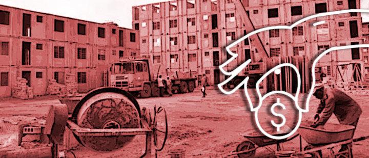 Más inversión en Cuba: Rusia aumenta su presencia económica