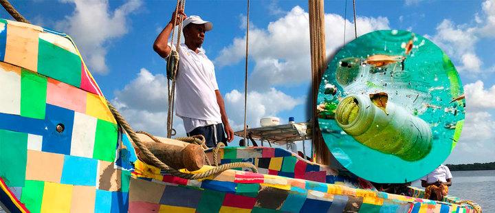 Fliflopi llegó a Zanzíbar: este es el siguiente paso