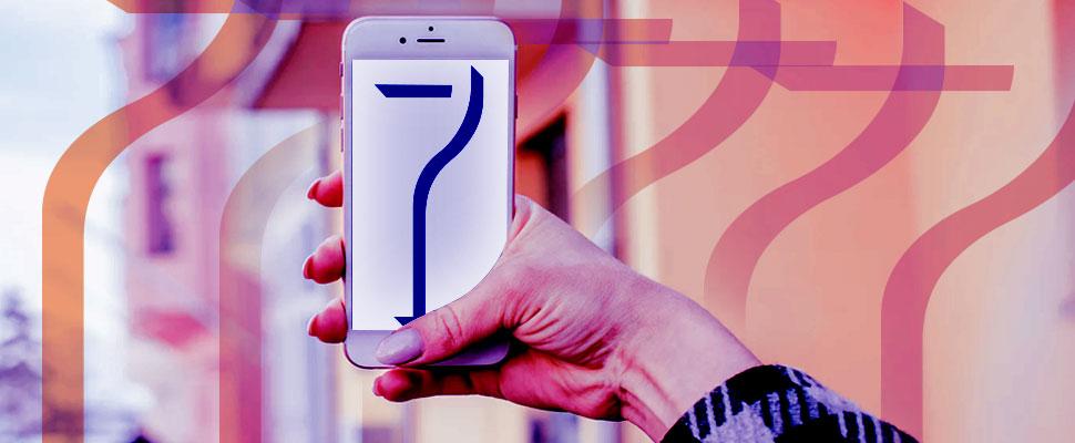 Conoce estas 7 funciones ocultas en tu celular