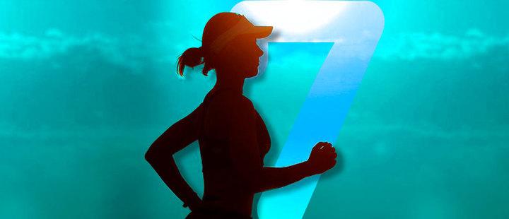 7 mitos sobre el fitness que deberías dejar atrás