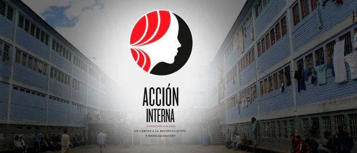 Agencia Interna: la primera agencia de publicidad dentro de una cárcel