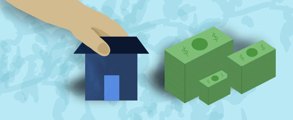 ¿Podrán las herencias solucionar los problemas financieros de los millennials?