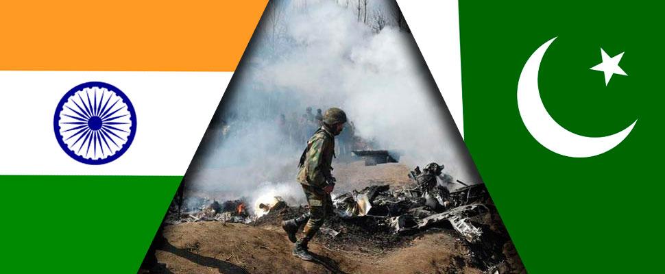 3 claves para entender el conflicto indo-paquistaní