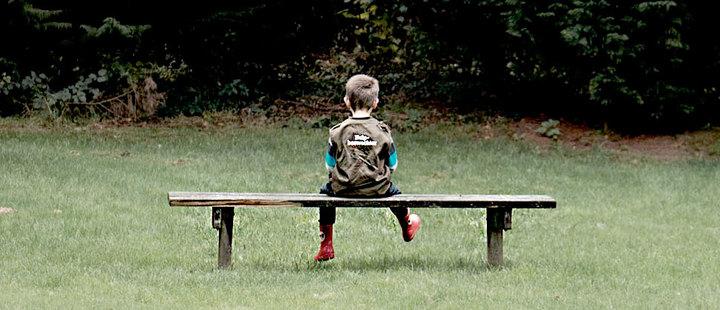 Síndrome de Asperger: todo lo que debes saber