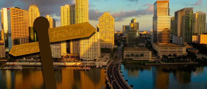 Turismo cultural de Miami: una entrevista con John Copeland