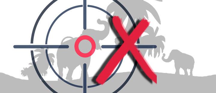3 increíbles innovaciones contra la caza furtiva