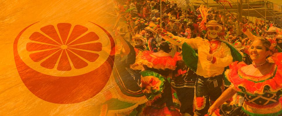 Economía Naranja: la preservación de las industrias culturales en Colombia