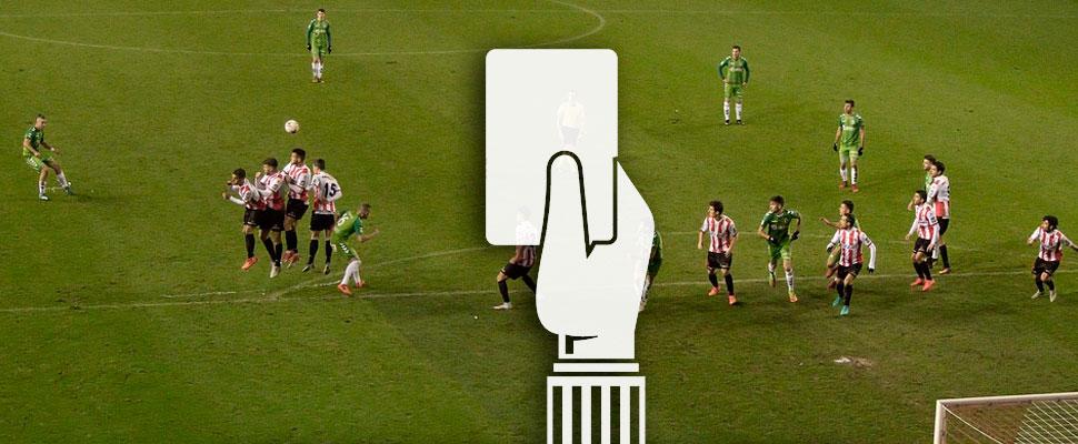 El debate: ¿el fútbol evoluciona o se desvirtúa con tantos cambios?