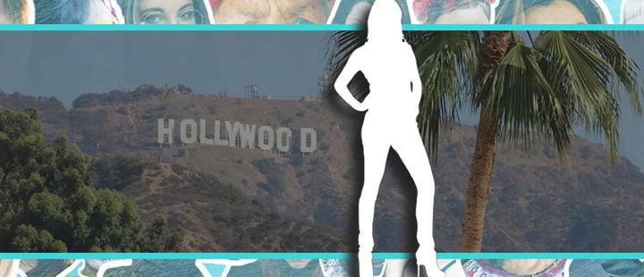 ¿Cómo está Hollywood en inclusión femenina detrás de la pantalla?