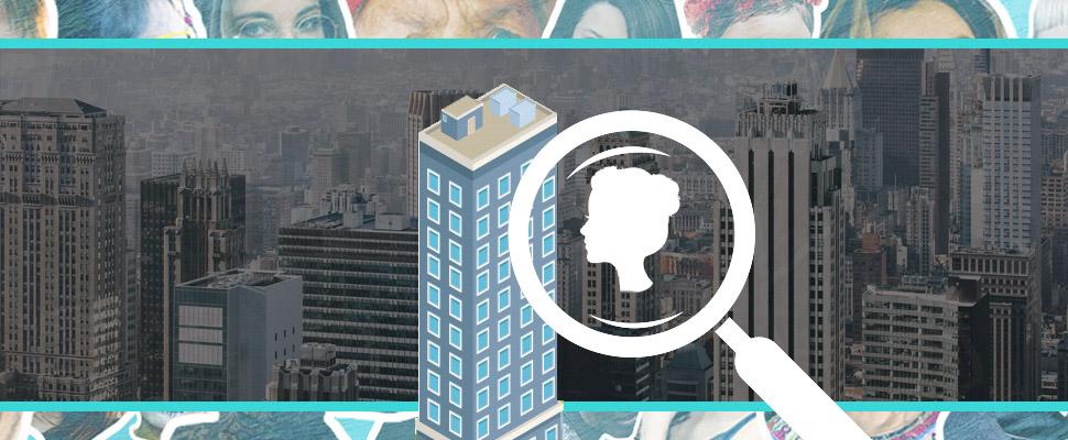 Identificadores para empresas de mujeres: una estrategia que vale la pena traer a Latinoamérica