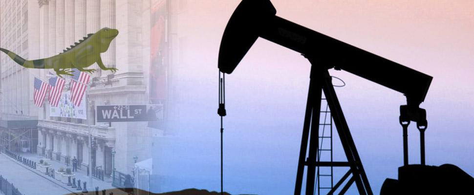 Ecopetrol avanzará con el fracking a pesar de no convencer en Wall Street