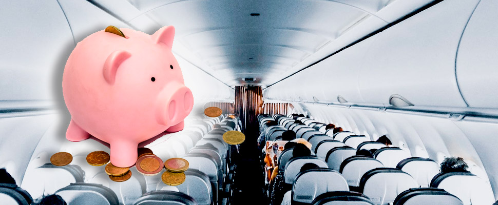 'Skiplagging': the savings strategy that airlines can't stop