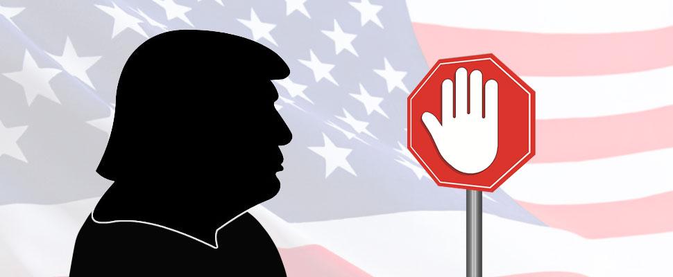 Donald Trump: ¿llegará el fin del magnate en la presidencia de los Estados Unidos?