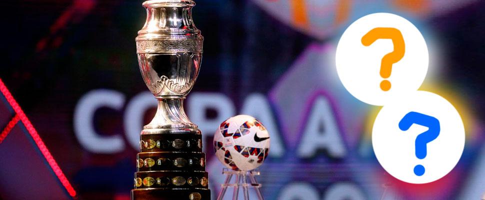 Copa América 2020: ¿Ya conoces las dos sedes?