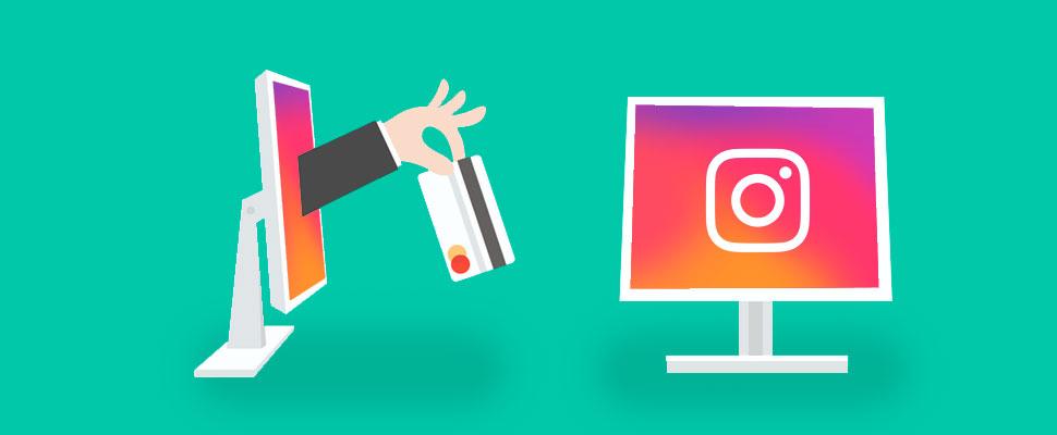 ¿Te gustaría poder comprar lo que ves en Instagram? Pronto podría ser posible