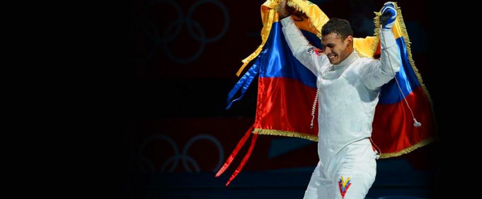 ¿El deporte en Venezuela vive el peor momento de su historia?