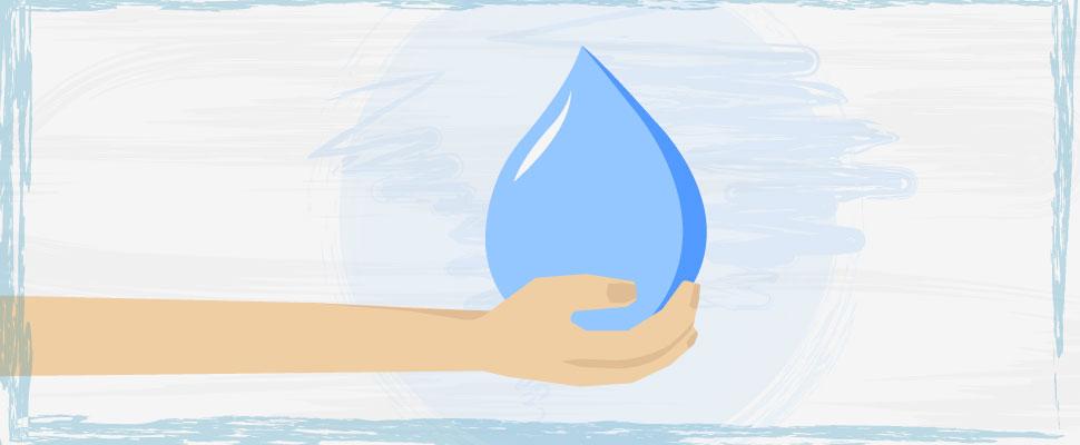 Día mundial del agua: sin dejar a nadie atrás