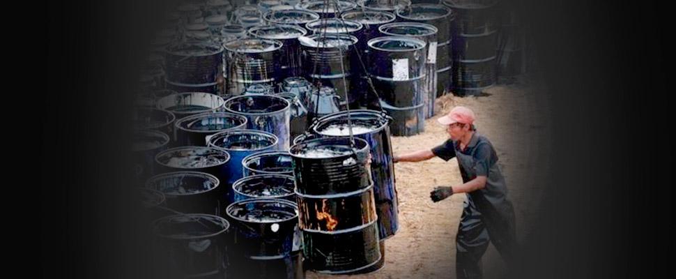El apagón en Venezuela amenaza con afectar el mercado petrolero