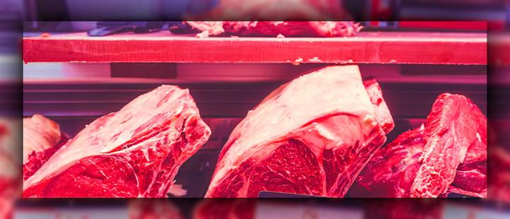 ¿Por qué una dieta caníbal sería un grave error nutricional?