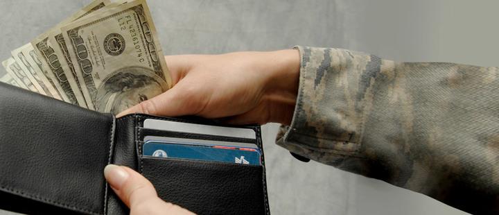 ¿Cómo invertir esa plata que tiene libre en la cuenta?