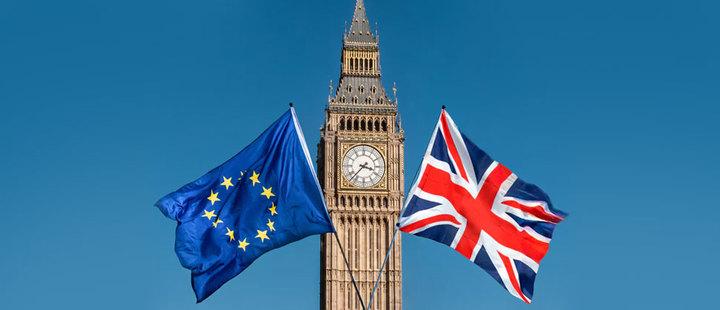 Brexit: se acerca el día definitivo