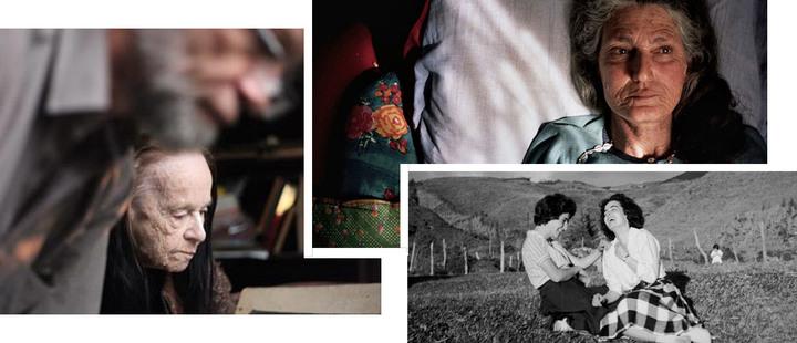 3 documentales sobre maternidad que debes ver