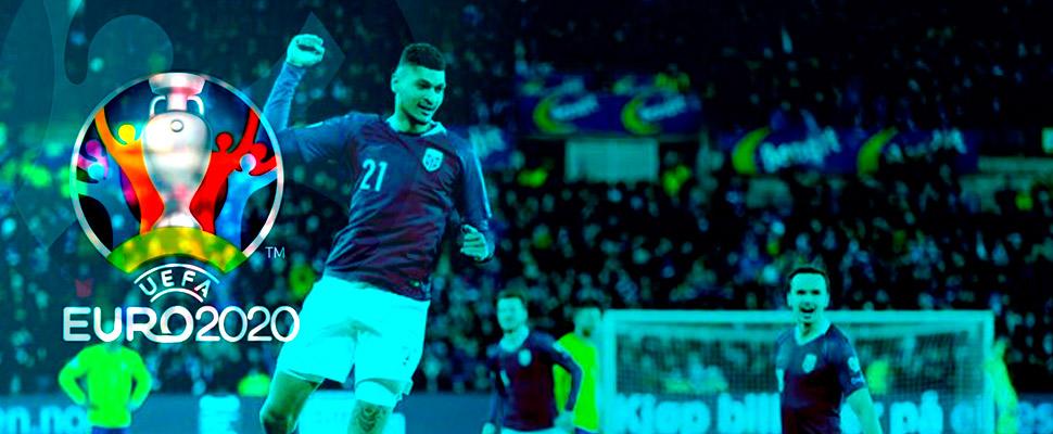 La UEFA y un buen intento por hacer sus eliminatorias menos aburridas