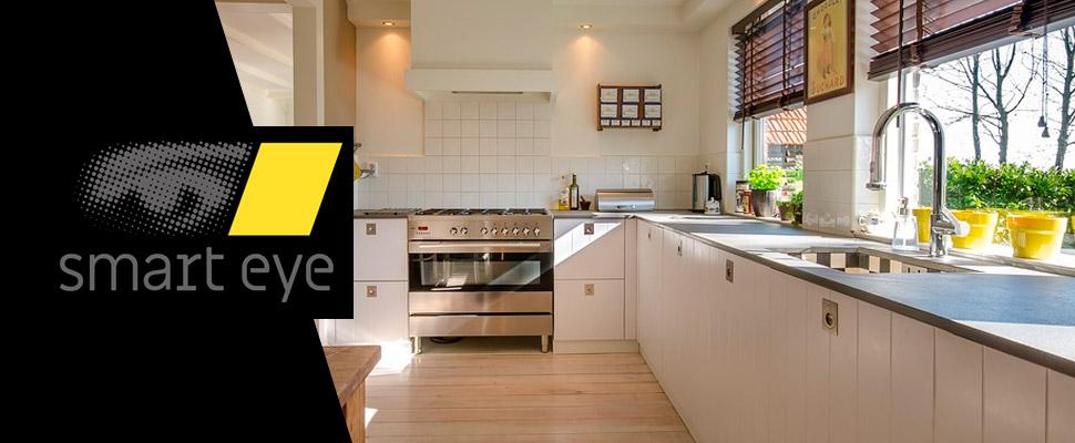 Tecnología al servicio de la tranquilidad en proyectos residenciales