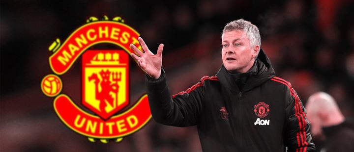 Las finanzas del Manchester United despegan bajo el mando de Ole