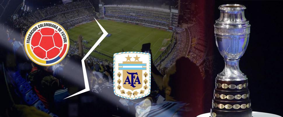 ¿Dos sedes para la Copa América? La solución a un problema económico