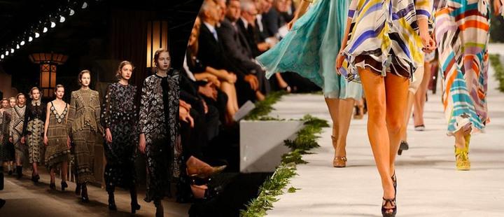 Ancestral Present: Latin America takes the Monte-Carlo Fashion Week