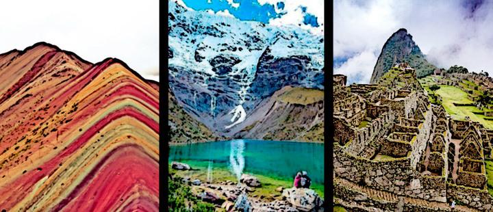 Cusco: un encuentro con un imperio prehispánico
