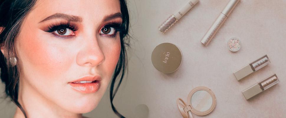 3 trucos para aumentar la duración del maquillaje