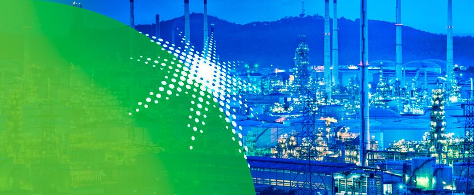 Aramco: la empresa más rentable del mundo