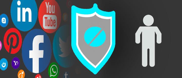¿Cómo combatir el terrorismo en redes sociales?