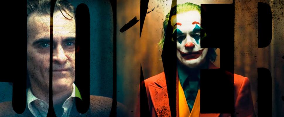 Todo lo que sabemos hasta ahora del nuevo Joker