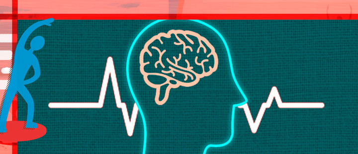 Salud mental: un problema que es necesario visibilizar en Latinoamérica