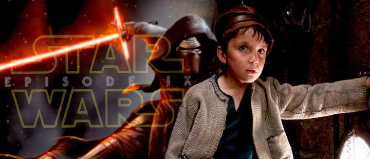 Las mejores teorías de Star Wars: Episodio IX
