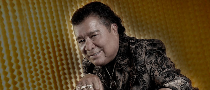 Pastor López: Latinoamérica despide al icono decembrino