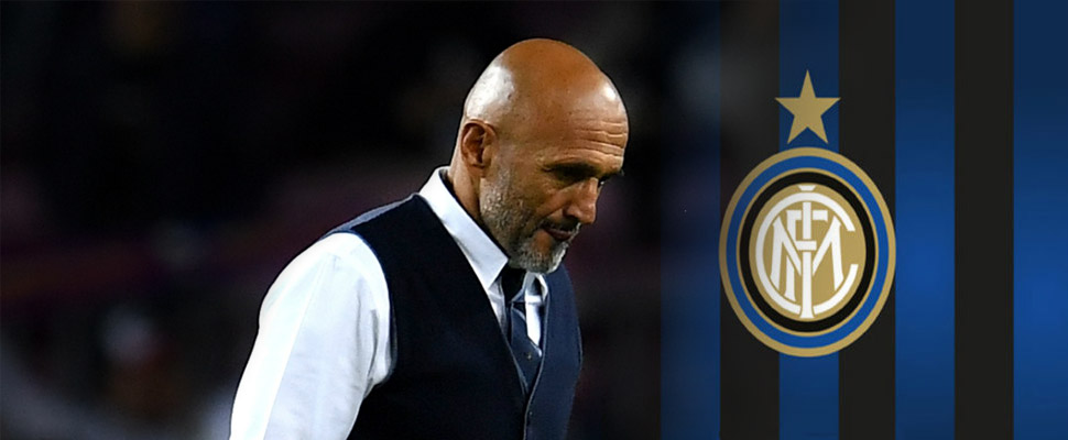 Spalletti is leaving! Who will be the next Inter Milan coach?