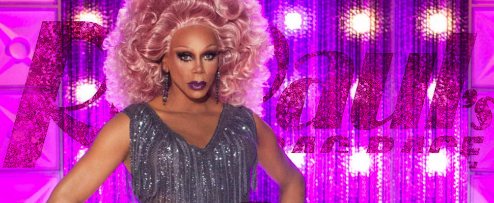 RuPaul's Drag Race: why is it so influential?