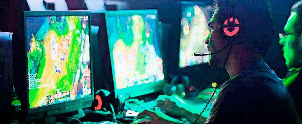 La final de League of Legends de los eSports será en Bogotá