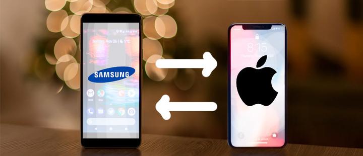 ¿Mejor y más barato? Las compañías chinas que amenazan a Apple y Samsung