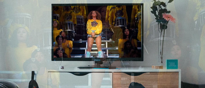 5 documentales musicales que puedes ver en Netflix mientras esperas el de Beyoncé