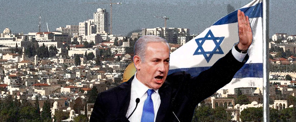 Elections in Israel: Benjamin Netanyahu goes for his fifth term