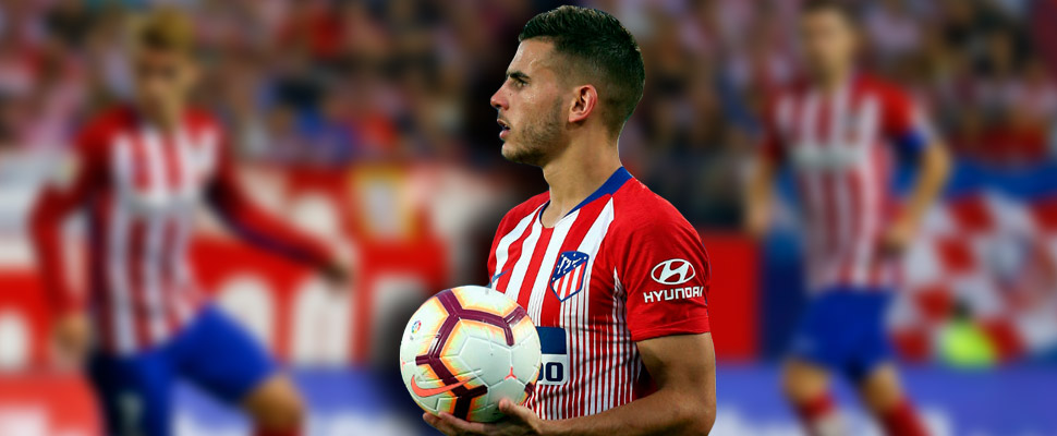 Lucas Hernández will be the most expensive player in the Bundesliga