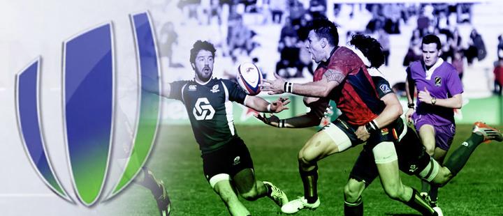 El rugby apunta alto en el mundo con la Nations Championship