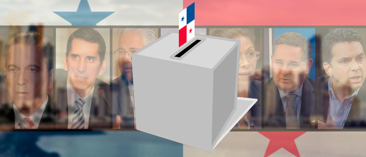 Panamá busca evitar votar por la corrupción