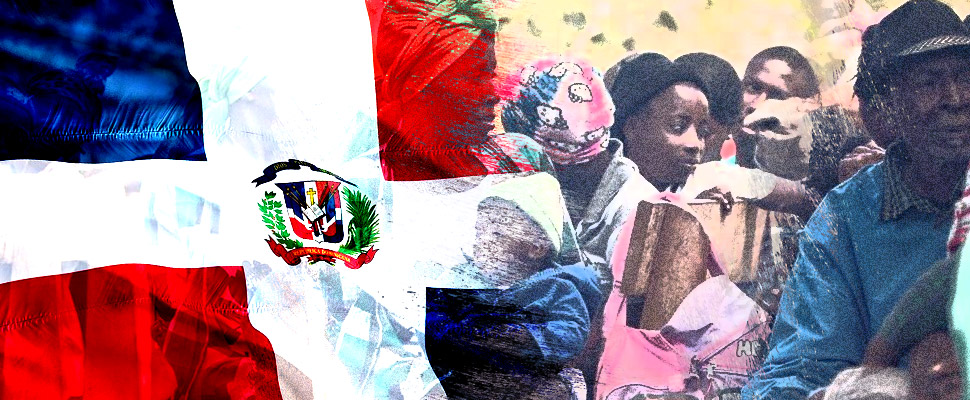 Dominican Republic: the problem of denationalization and statelessness
