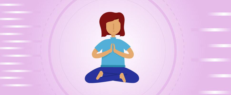 Mindfulness: una meditación ajustada a los tiempos acelerados del capitalismo